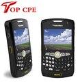 Blackberry nextel curve 8350i iden 8350i original 8350 unlocked mobile phone 3 pçs/lote frete grátis!!!