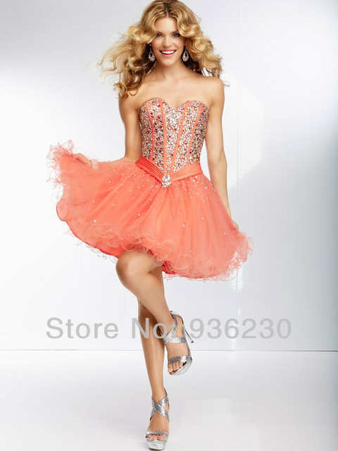93d3c96d261 Dresses For Sweetheart Homecoming Boscovs Party Juniors Under Built-In Bra  Sweetheart Sleeveless Beading A