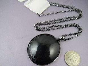 HOT!! Free Shipping/wholesale Fashion famous brand  necklace,hot jewelry,fashion jewelry,necklace .Super price  Promotions/C15