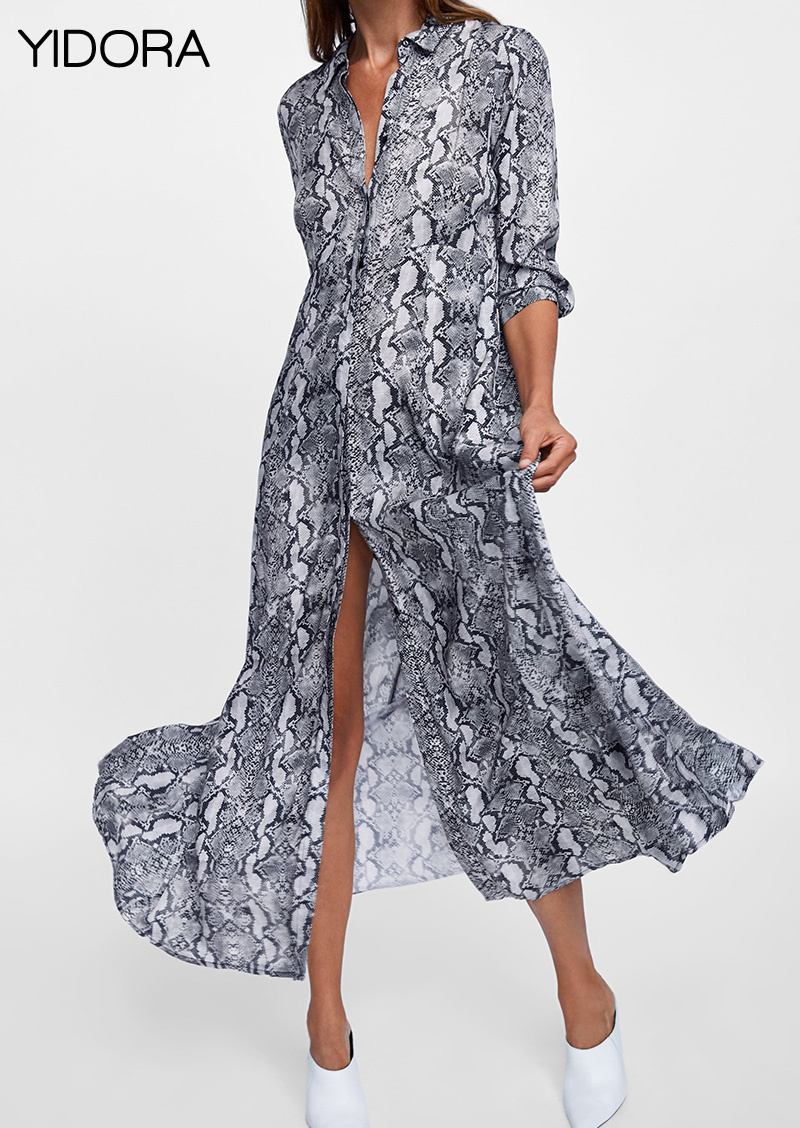 Buy dresses fasten fashion and get free shipping on AliExpress.com cd10e19d4195