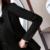 Senhoras duas Peças Terno Calça Formal Uniforme Escritório Projeta Mulheres de Negócio Ternos Blazer Cinza Para trabalhar o Desgaste Do Outono