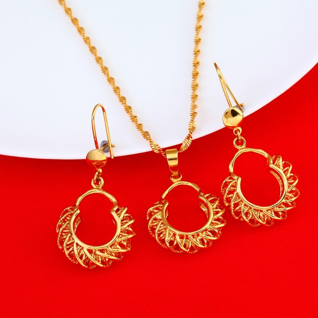pendant men cute product yu horse wholesale necklace not imitation do plated trinidad guan sworn gold justice jewelry fade