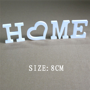8cm free Standing Artificial w
