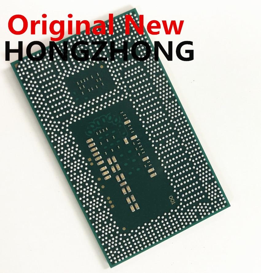 100% new  SR16ZI7-4500U  SR1EB I7-4510U   BGA Chipset  NEW100% new  SR16ZI7-4500U  SR1EB I7-4510U   BGA Chipset  NEW
