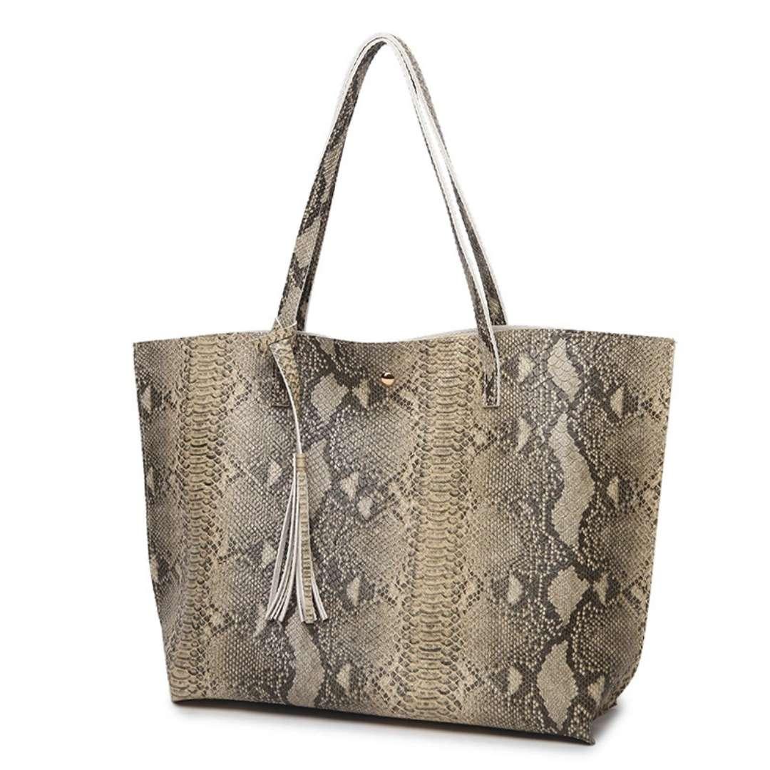 ộ_ộ ༽2018 moda Soft PU cuero mujer bolso diseñador bolsos de hombro ...