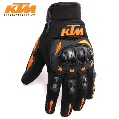 MJMOTO 1pair 2018 high quality <font><b>Motorcycle</b></font> <font><b>gloves</b></font> retro <font><b>kawasaki</b></font> Moto racing <font><b>gloves</b></font> Men's Motocross full finger <font><b>gloves</b></font> M/L/XL/XXL