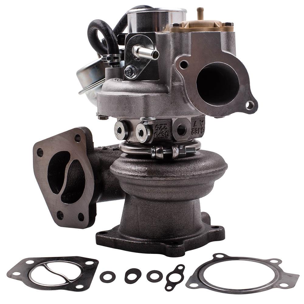 K04 Turbo for Chevrolet Cobalt HHR Pontiac Solstice GXP 2.0L 250HP Turbocharger
