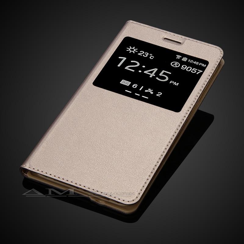 Carcasa trasera Tapa de la batería para Samsung Galaxy J7 J700 J700F - Accesorios y repuestos para celulares - foto 1