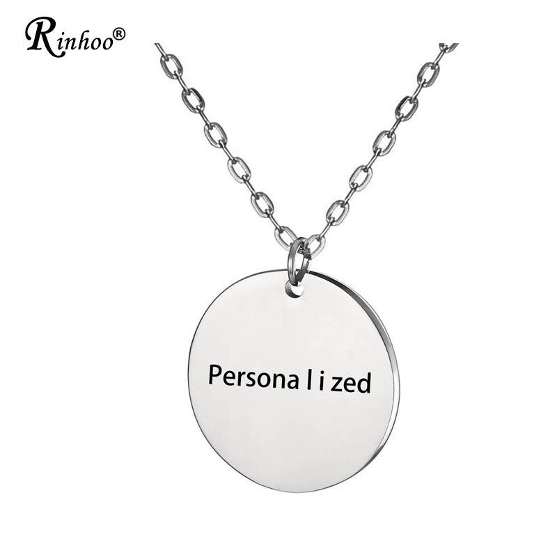 1PC Handmade Real Flower Necklace Tear Drop jewelry ...  |Diy Custom Jewelry Pendant