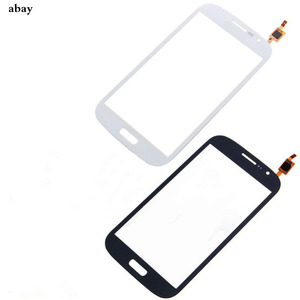 Touch Screen Digitizer For Samsung I9060I i9060iDS I9060M Galaxy Grand Neo Plus Touch Screen Replacement For Samsung I9060M