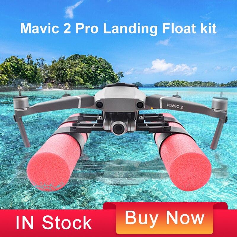 font-b-dji-b-font-mavic-2-pro-landing-skid-float-kit-for-font-b-dji-b-font-mavic-2-pro-zoom-font-b-drone-b-font-accessories-mavic-2-landing-on-water-parts