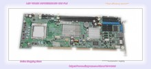 SBC-Q35P5 Industrial P/I-P5BVLL IPC Motherboard Q35 Chipset(China)