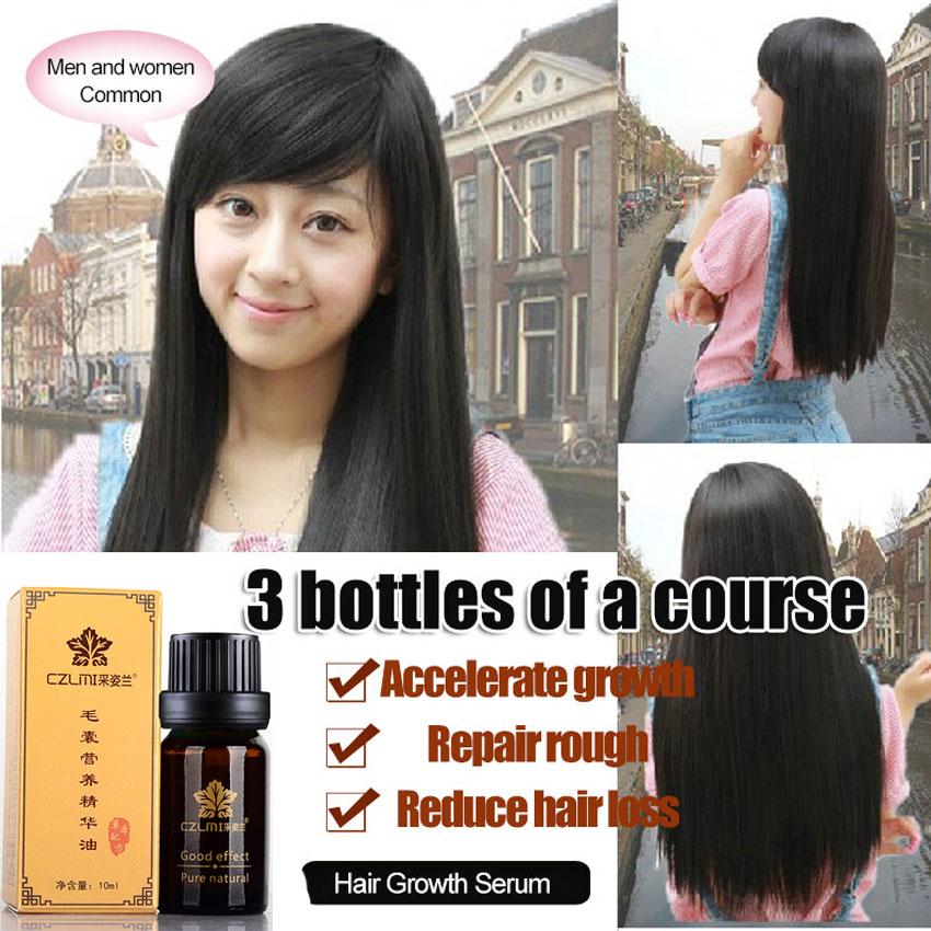 Okeny\'s Hair Growth Essence Professional Salon Hairstyles Keratin ...