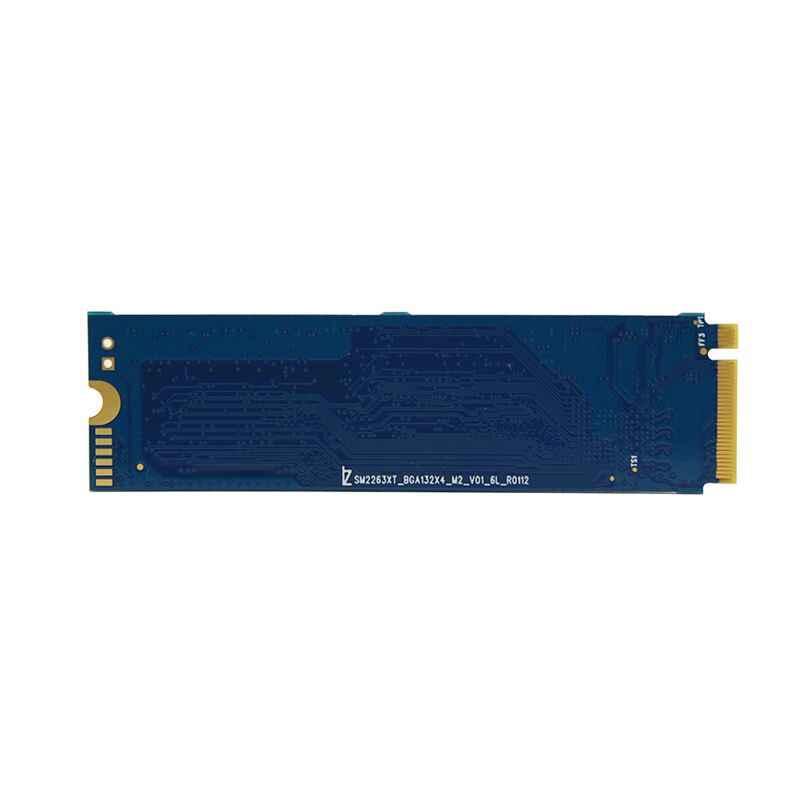 Goldenfir M.2 ssd M2 256gb PCIe NVME 128GB 512GB 1TB disco a stato solido 2280 disco rigido interno hdd per Laptop Desktop MSI Asro