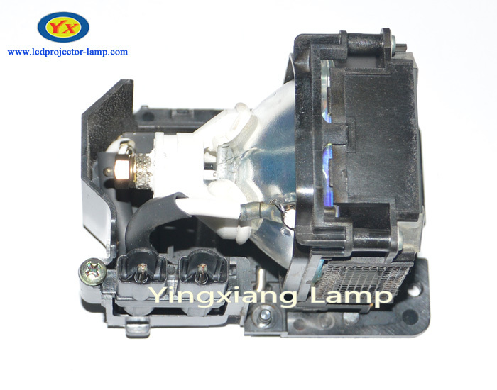Projector Lamp Bulb LT55LP / 50021668 projector lamp for LT154 / LT155 / LT156 / LT157 / LT158 with housing lamp housing for sanyo 610 3252957 6103252957 projector dlp lcd bulb