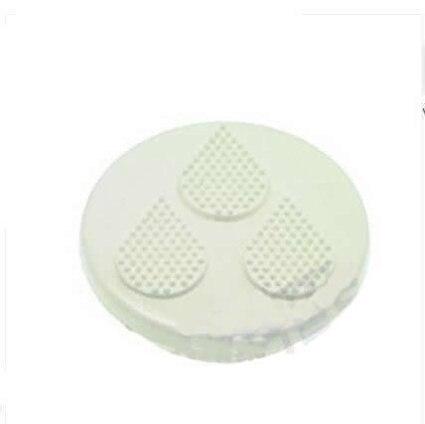 La Marzocco STEAM CAP FOR KNOB 2 pack