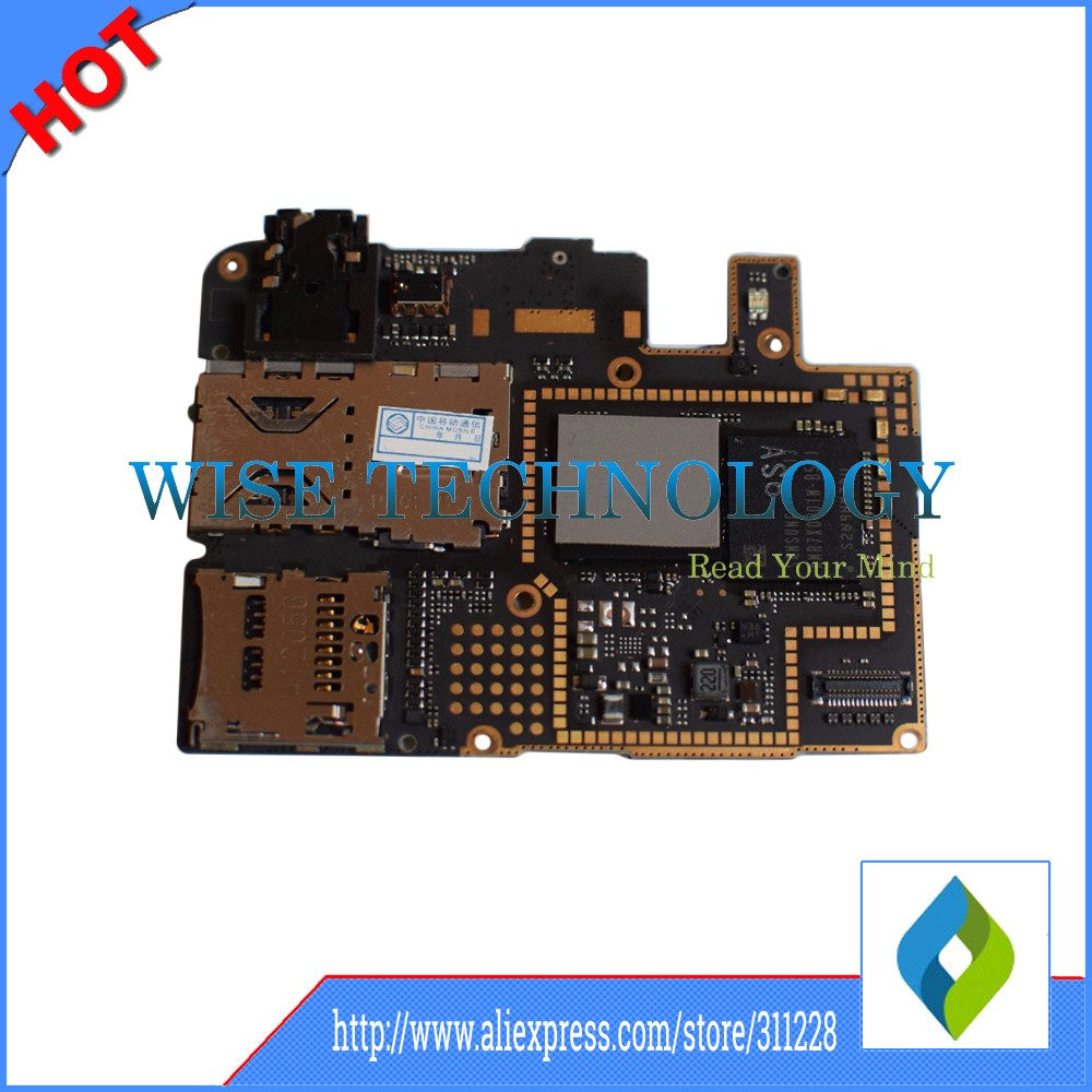 for lenovo S60 motherboard (2)
