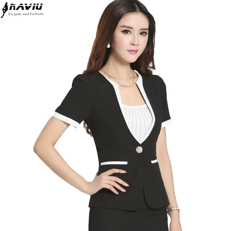 Popular Womens Suit Sale-Buy Cheap Womens Suit Sale lots from ...
