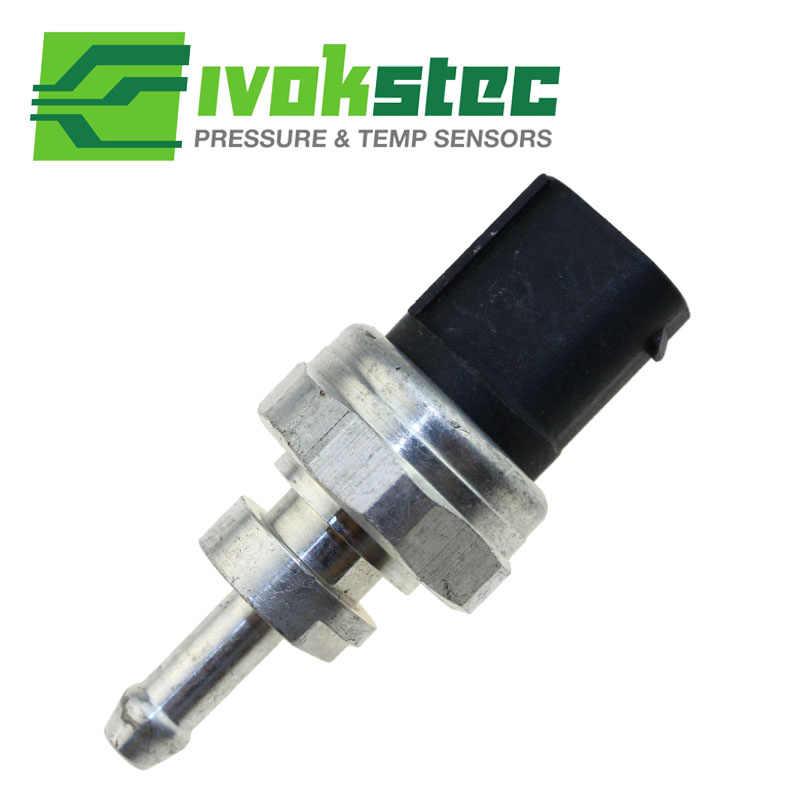 Capteur de pression de gaz d'échappement Turbo pour Renault Megane pour Nissan Qashqai 2.0D 93198718 8201000764