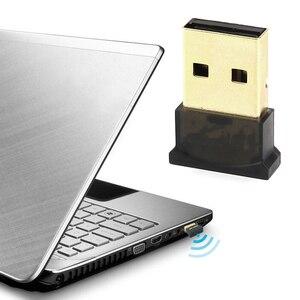 Image 5 - USB Bluetooth アダプタ V4.0 CSR デュアルモードワイヤレス Bluetooth ドングル音楽サウンドレシーバー Adaptador Bluetooth トランスミッタ PC