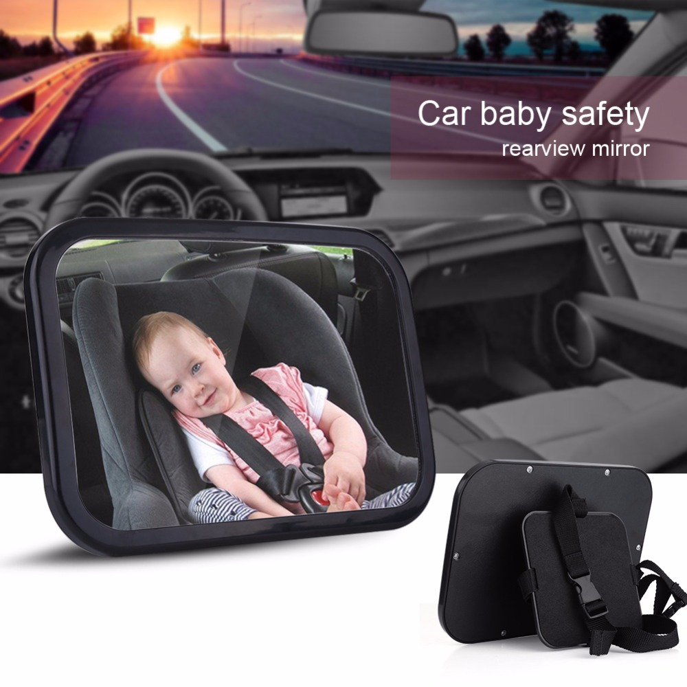 Buy Mirror For Baby Car Seat And Get Free Shipping On AliExpress
