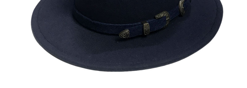 male-felt-cap-women-fedora-hats_15