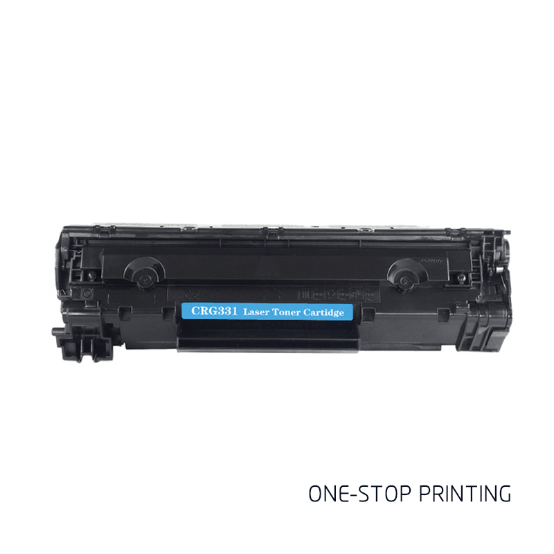 New Compatible CRG 137 337 737 Toner cartridge for Canon MF210 220 MF211 MF212w MF215 MF216n MF216nz MF217w MF221d MF223d MF226d