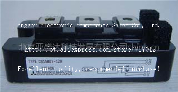 ФОТО Free Shipping CM50DY-12H (Old components,Good quality) IGBT module:50A-600V,Can directly buy or contact the seller,Free Shipping