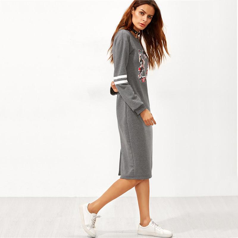 dress160908106(1)