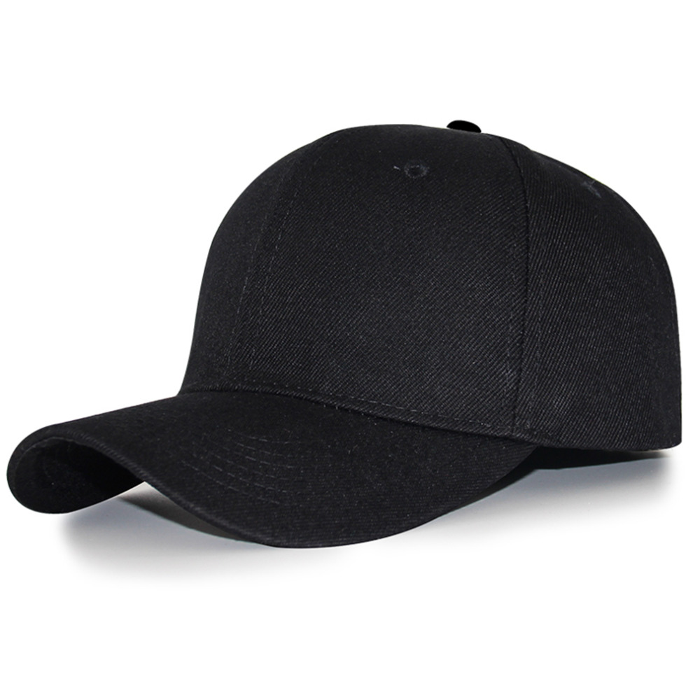 5 style new Male baseball cap black white sanpback baseball cap for boys men women sport hat female egg Hats man children Hot 2016 new new embroidered hold onto your friends casquette polos baseball cap strapback black white pink for men women cap
