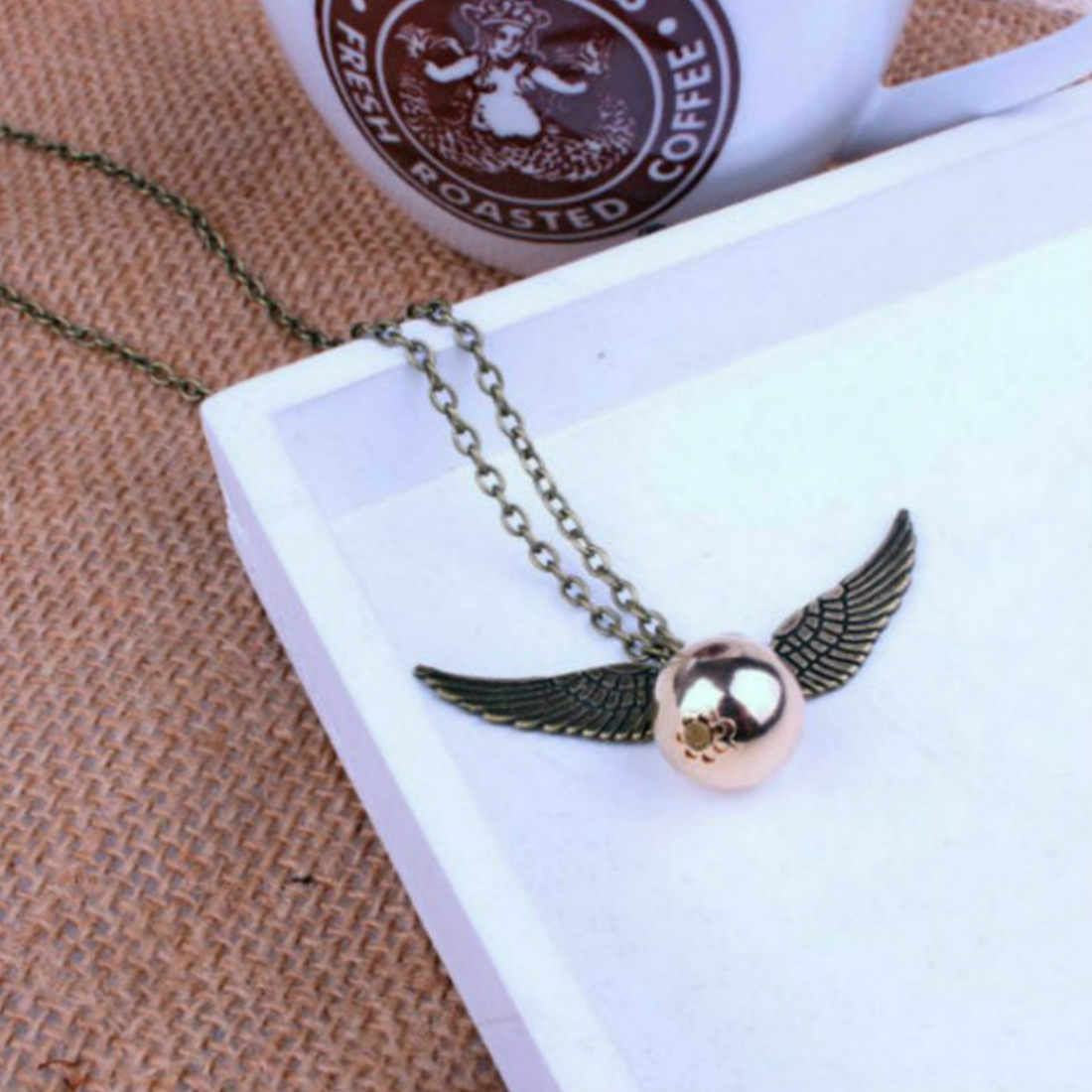 1 Pcs Sell Wings Kim Necklace Chokers Necklace Trends Vintage Stretch Henna Gothic Punk Elastic Women's Jewelry For Girls