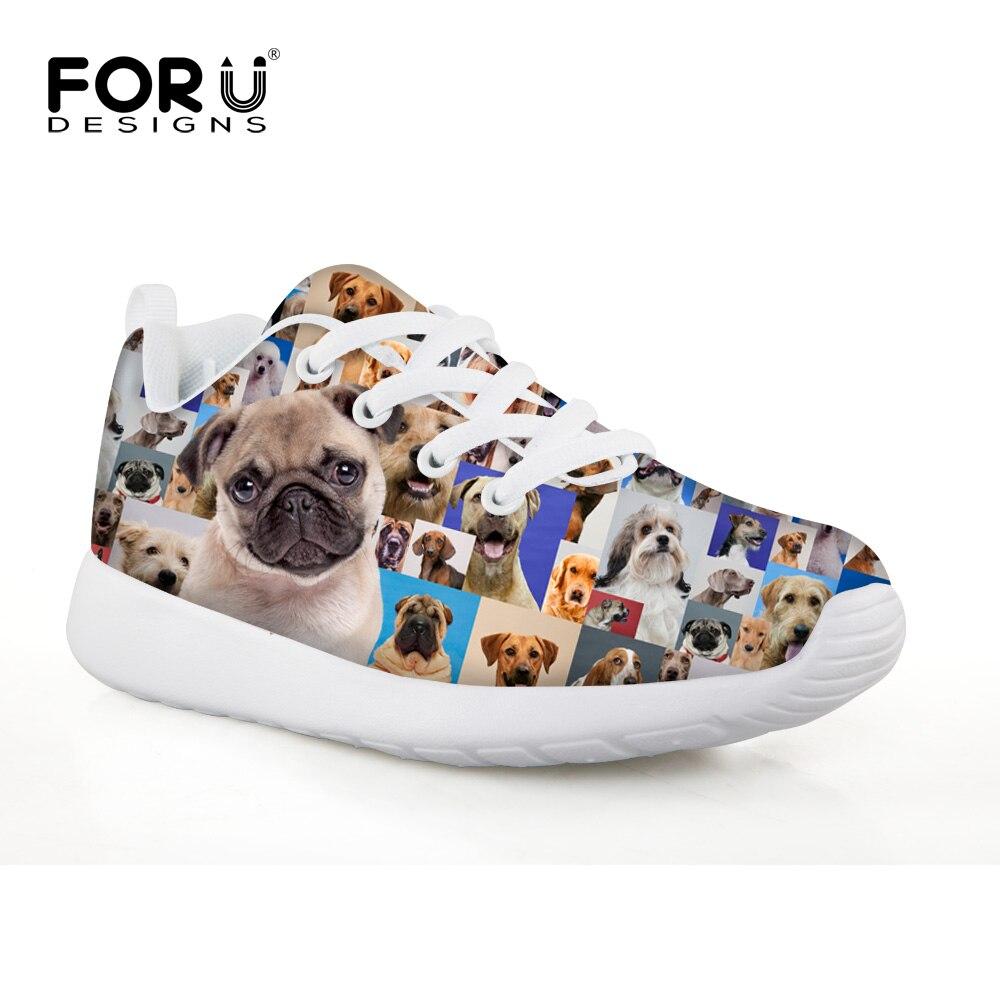 Új dizájn gyermek sportcipők Fiúk és lányok Könnyű szabadtéri cipők Kényelmes gyerekek cipők gyermekcipők 29-34