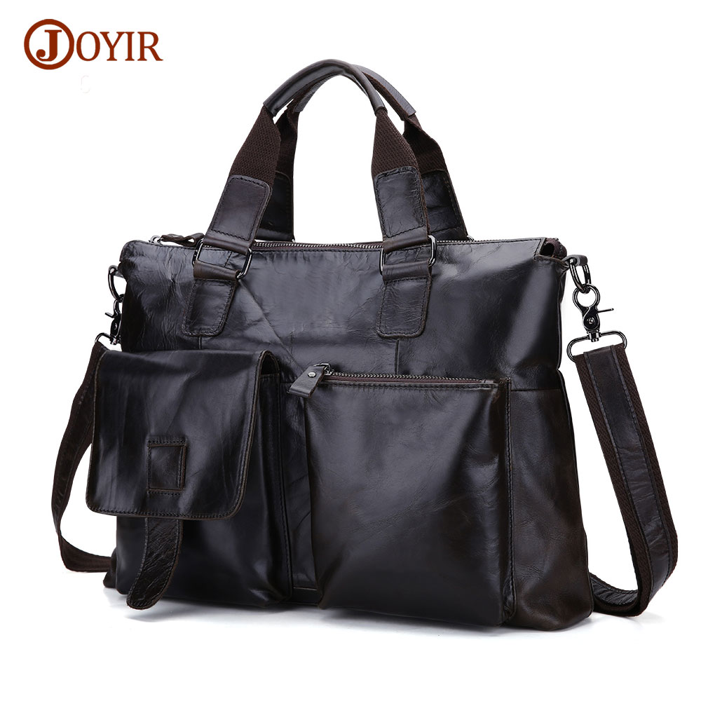 Popular Mens Office Bags-Buy Cheap Mens Office Bags lots from ...