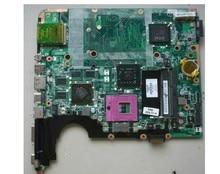 578130-001 laptop motherboard DV7 Sales promotion, FULL TESTED,