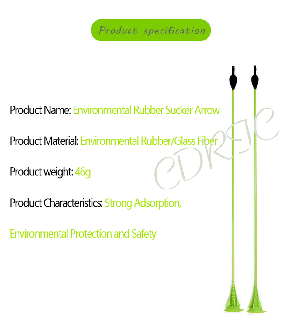 Cheap Arco e flecha