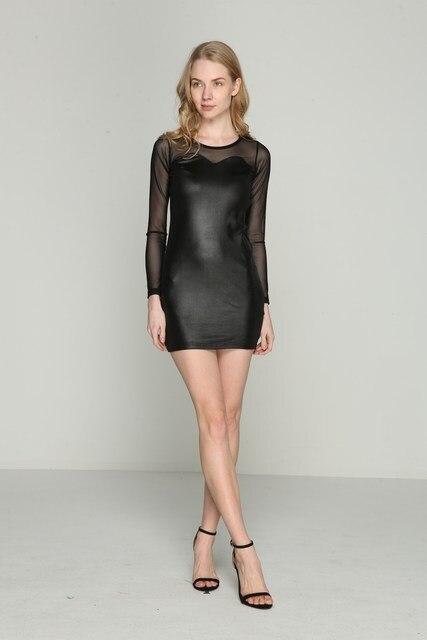 Online-Shop NewBang Marke 5XL 6XL Plus Elastischen frauen Kleider ...