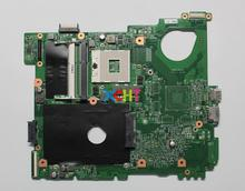 for Dell Vostro 3550 V3550 CN-0Y0RGW 0Y0RGW Y0RGW HM67 DDR3 Laptop Motherboard Mainboard Tested sheli for dell d820 motherboard cn 0f566k f566k cn 0d687k d687k