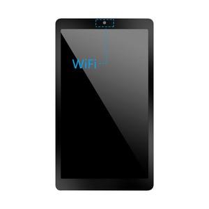 For Huawei Mediapad T3 7.0 BG2-W09 BG2-U01 BG2-U03 Lcd display Touch Screen Digitizer assembly