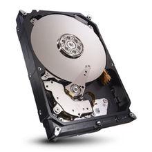 Server HDD 300G 10K 6G SAS 2.5 SFF Hard Disk Drive for 42D0637 42D0638 42D0641