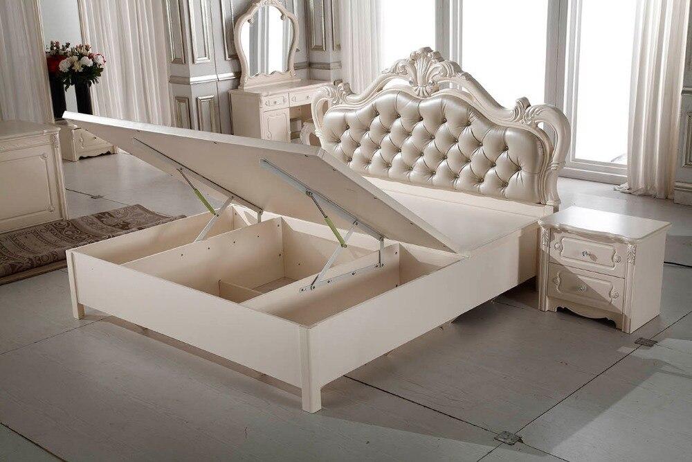 f dormitorio moderno precio de fbrica de muebles francs cama de madera de estilo en camas de muebles en alibaba group