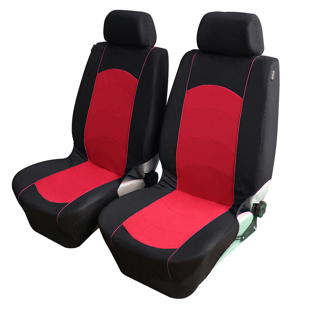 Hot Sale Car Seat Cover Universal Fit For Most Car Auto