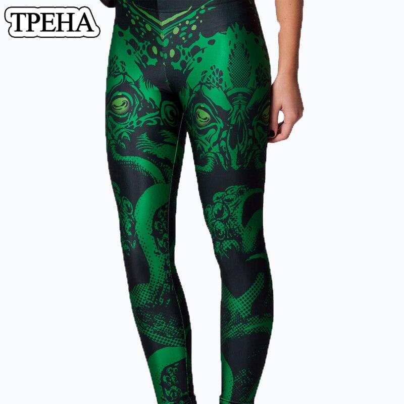Popular Green Workout Pants-Buy Cheap Green Workout Pants lots ...