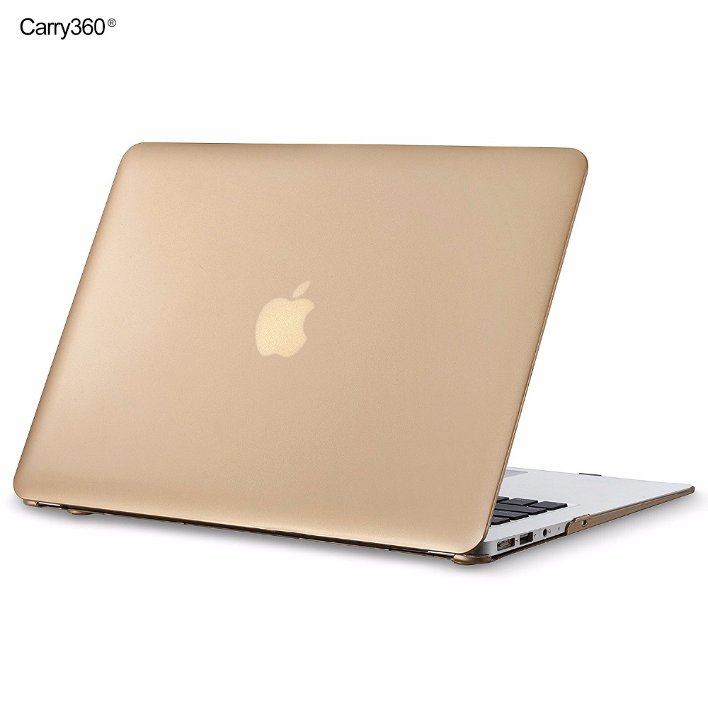 online buy wholesale macbook gold from china macbook gold wholesalers. Black Bedroom Furniture Sets. Home Design Ideas