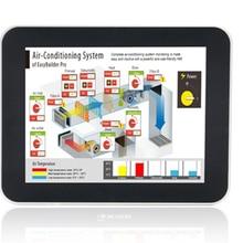 CMT-iV5 человеко-машинный интерфейс Weinview Сенсорная панель экрана 9,7 дюйма Новинка