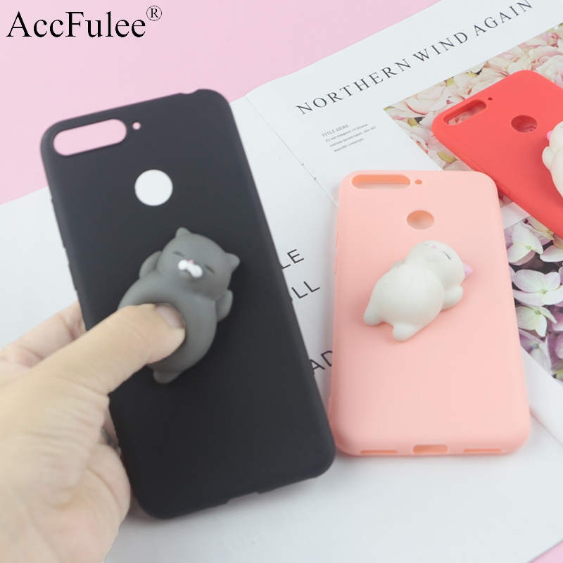 top 8 most popular y5 ii cute list and get free shipping - Light