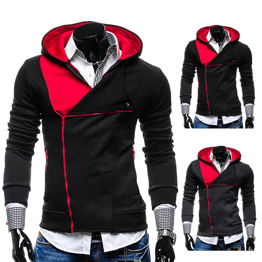 Online Get Cheap Colorful Hoodies for Men -Aliexpress.com ...