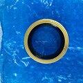 """Новый """"SWM"""" Silent Wave Фокус двигателя ассамблея Ремонт часть Для Nikon nikkor AF-S 28-70/2. 8 D IF-ED объектив"""