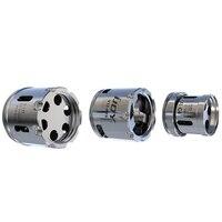 Original IJOY V12 C12 Coil Head 0 12ohm 60 315W 3pcs Lot Replacement Evaporator Coils For