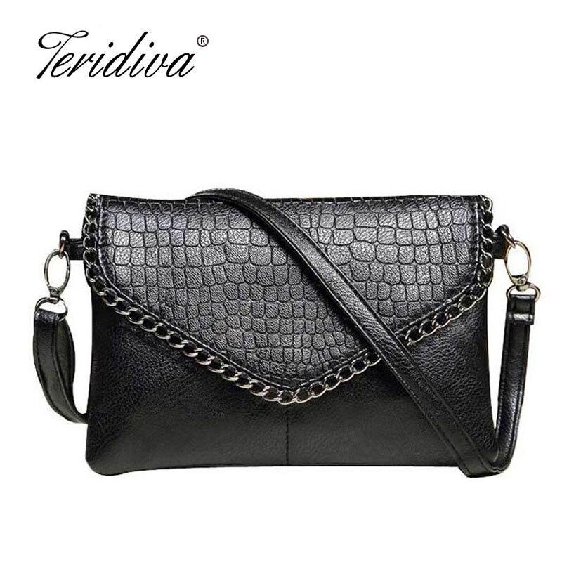 teridiva feminino designers de moda Interior : Bolso do Telefone de Pilha, bolso Interior do Zipper