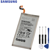 Original Replacement Samsung Battery For Galaxy S8 Plus G9550 G955 GALAXY S8Plus S8+ SM-G9 SM-G955 EB-BG955ABA EB-BG955ABE цена и фото